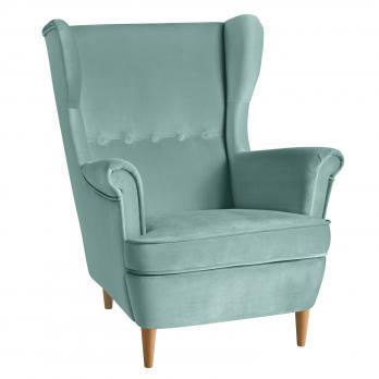 Кресло Модель №71
