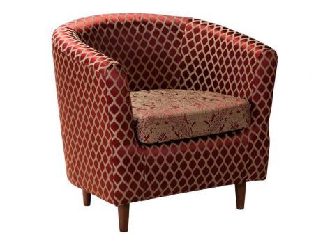 купить Кресло Модель №22