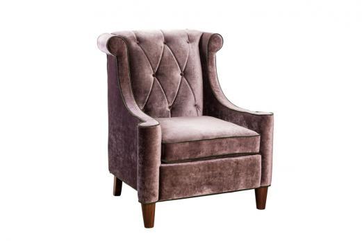 Купить Кресло Модель №104