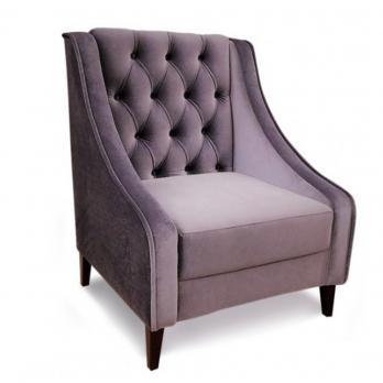 Купить Кресло Модель №102