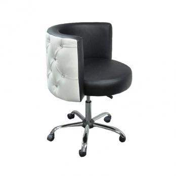 Купить Кресло Модель № 78