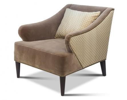 купить Кресло Париж