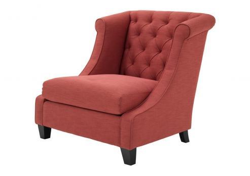 купить Кресло Манчестер