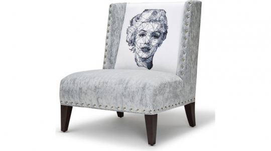 купить Кресло Принт