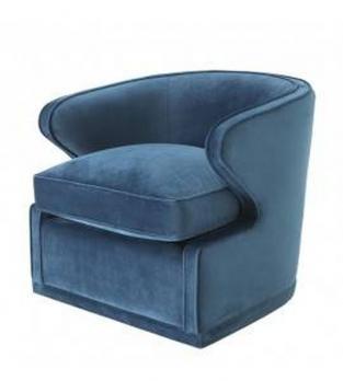 купить Кресло Давид