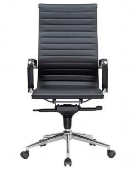 Купить Кресло для руководителя LMR-101F