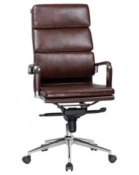 Купить Кресло для руководителя LMR-103F