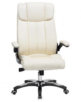 Купить Кресло для руководителя LMR-107B