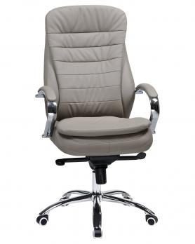 Купить Кресло для руководителя LMR-108F