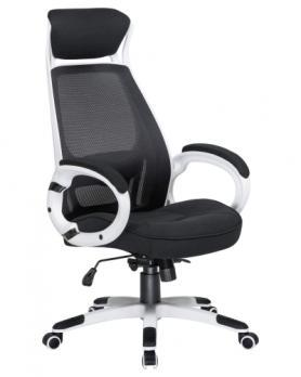 Купить Кресло для руководителя LMR-109BL