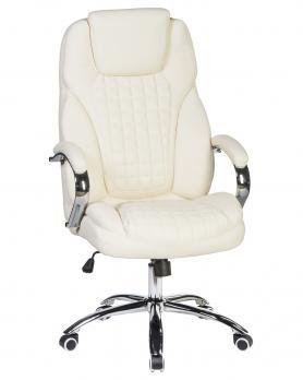 Купить Кресло для руководителя LMR-114B