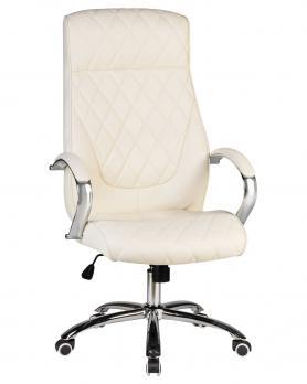 Купить Кресло для руководителя LMR-117B