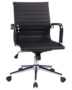 Купить Кресло для руководителя LMR-118B
