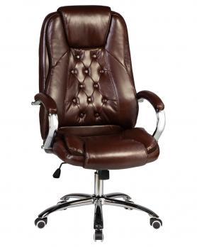 Купить Кресло для руководителя LMR-116B