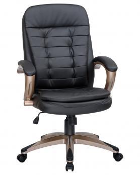Купить Кресло для руководителя LMR-106B