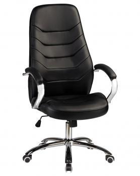 Купить Кресло для руководителя LMR-115B