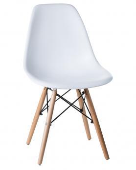 Купить стул LMZL-PP 638 с доставкой