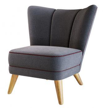 Кресло CLARA купить