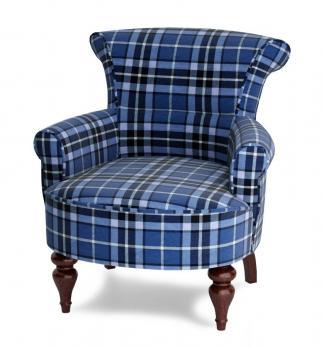 Купить Кресло FETA от производителя
