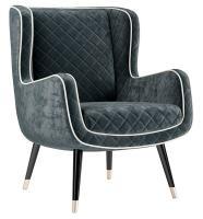 Кресло DOLLY купить недорого от производителя