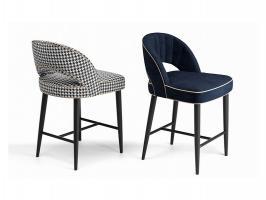 Барный стул WELL купить недорого от производителя
