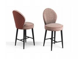 Барный стул ZORO купить недорого от производителя