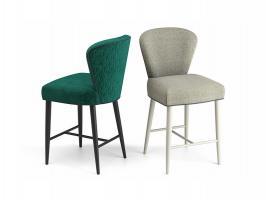 Барный стул JET купить недорого от производителя